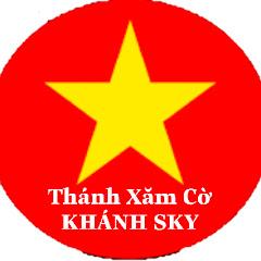 Khánh Sky