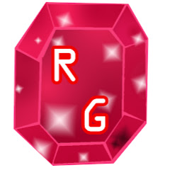 Ruby Game