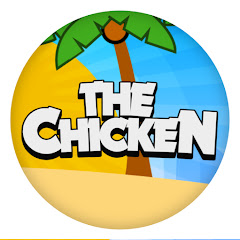 The Chicken 2