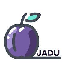 JADU's 韓国語。