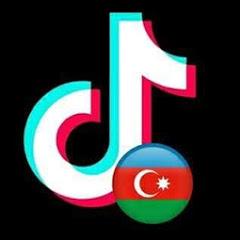 TikTok Azerbaycan