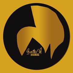Ustad G Records