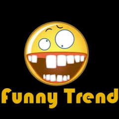 Funny Trend