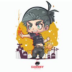 RRQ Earnny