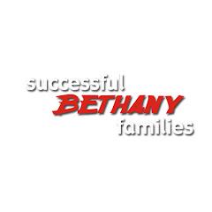 Bethany Malang