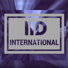 IID International
