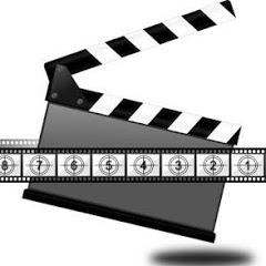 moviesnfunn 5555