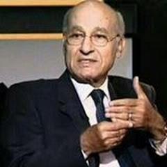 دكتور محمد السعد الرفاعى - استاذ الامراض الجلديه