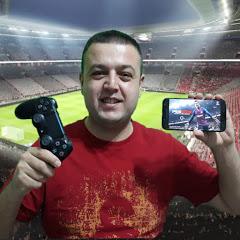Mustafa Dizge