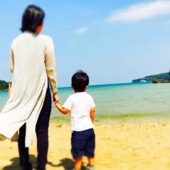 Sayoの沖縄移住 VLOG旅