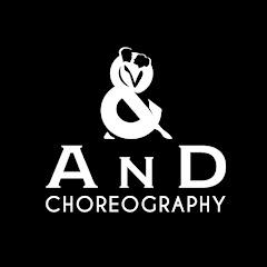 AnD Choreography