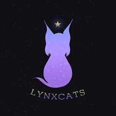 Lynxcats