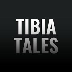 Tibia Tales