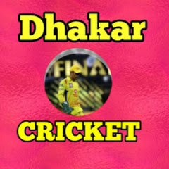 Dhaker Cricket
