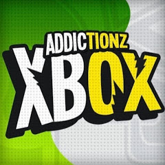 XboxAddictionz2