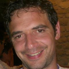 Michael Haeussler