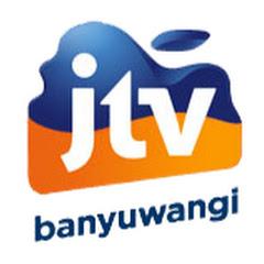 JTV BANYUWANGI