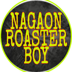 Nagaon roaster Boy