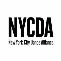 New York City Dance Alliance
