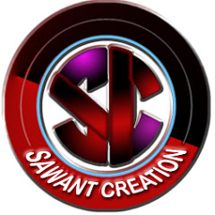 Sawant Creation