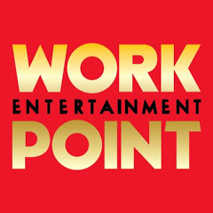 Workpoint Chinese Series