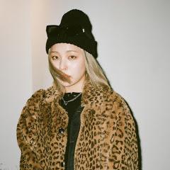 Ashley B Choi