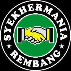 Syekhermania Rembang Official