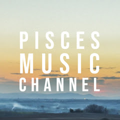 Pisces Music Channel
