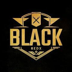 BlackOp REDx
