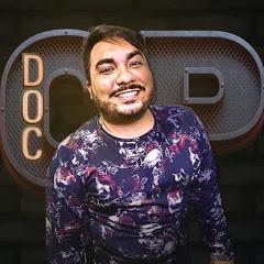 CP22DOC FORRÓ