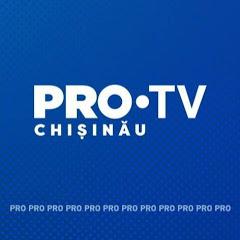 Pro TV Chisinau
