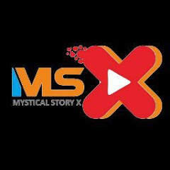 MYSTICAL STORY X