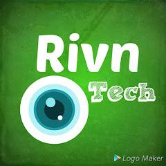 Rivn Tech