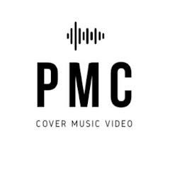 Palembang Music Club