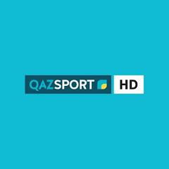 QAZSPORT TV / ҚАЗСПОРТ TV
