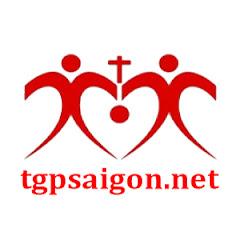 TGPSG Thánh Lễ trực tuyến