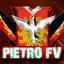 Pietro F_V