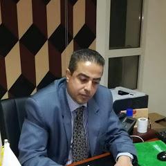 ايمن السلحدار Ayman Elslhedar