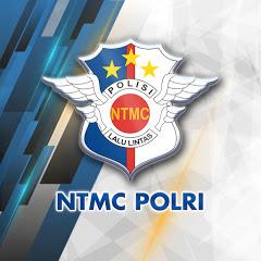 NTMC POLRI