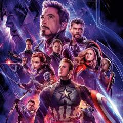 หนังใหม่HDดูฟรีอัพเดทหนังวันนี้ ออนไลน์ 2019/2562