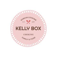 Kelly Box