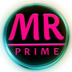 MR PRIME