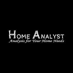Home Analyst