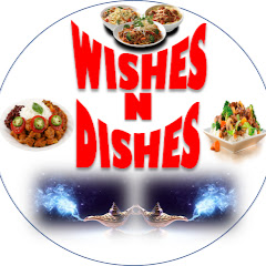 Wishes N Dishes
