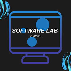 Software Lab