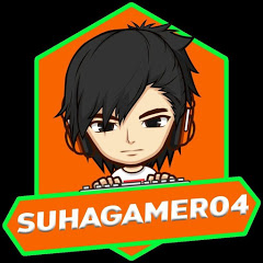 SuhaGamer04