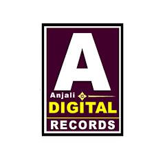 Anjali Videos