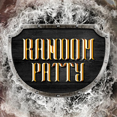 RandomPatty