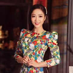 Hà Thanh Xuân Official
