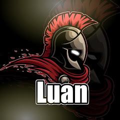 Sr LuanZin